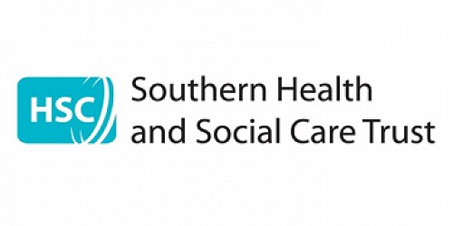 south easter health & social care trust