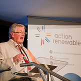 Action Renewables Association formed