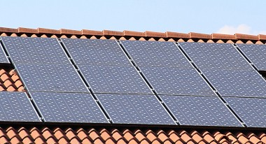 Can I increase the capacity of my PV system if I am claiming ROCs?