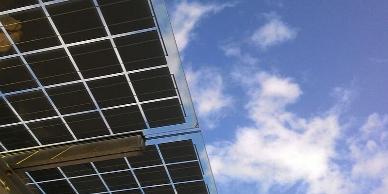 If I install solar panels without incentives, can Action Renewables sell my energy?
