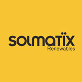 Neville Bell, Operations Manager, Solmatix Renewables